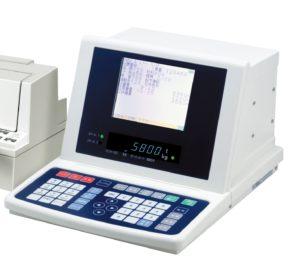 AD4350