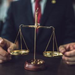 トラックスケールの公正な取引での役割と種類・構造について詳しく解説