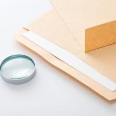 計量証明事業登録に必要な資格・書類と注意点